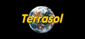 Terrasol Onlineshop
